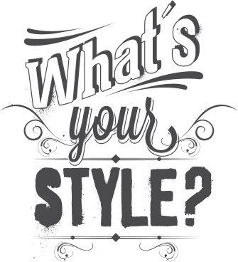 whats-your-style
