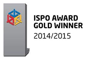 Ispo Award 2014/2015