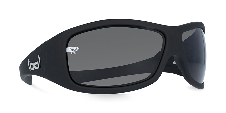 G3 black pol