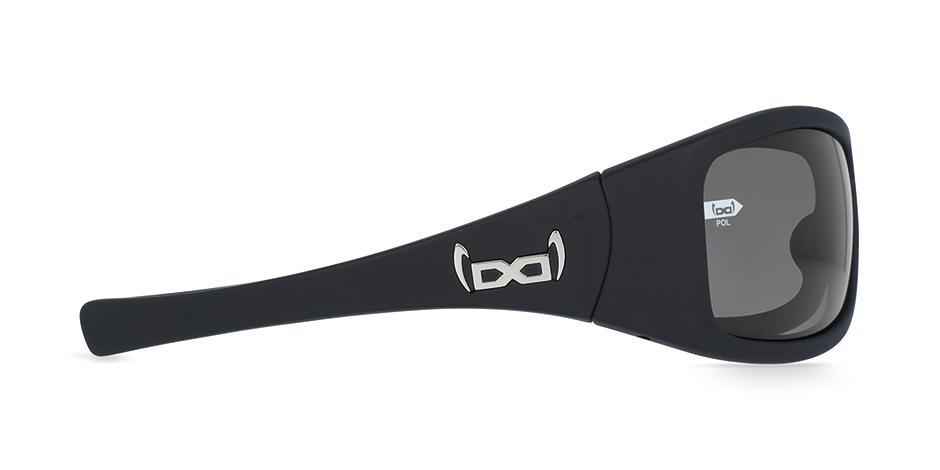 black pol