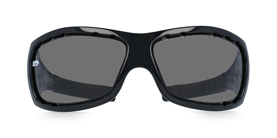 G3 black air