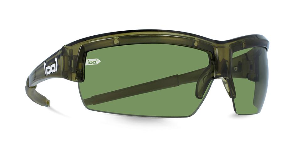 G4 Pro olive shiny