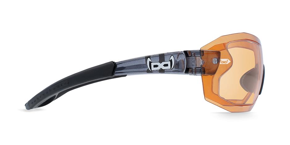 G9 RADICAL Helioz Transformer