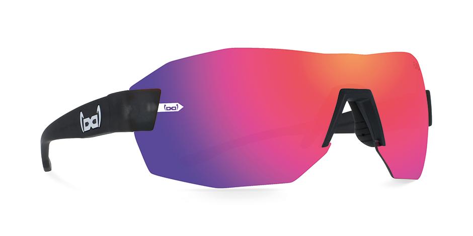 G9 RADICAL infrared