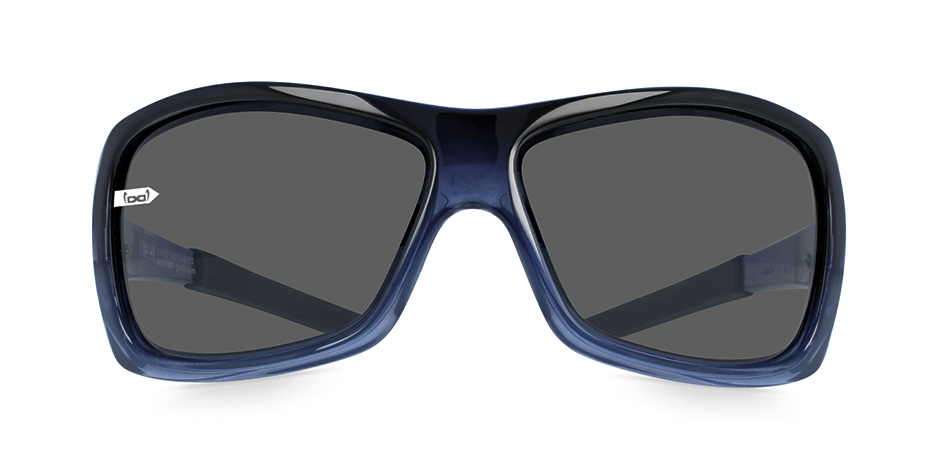 G10 Blue gradient