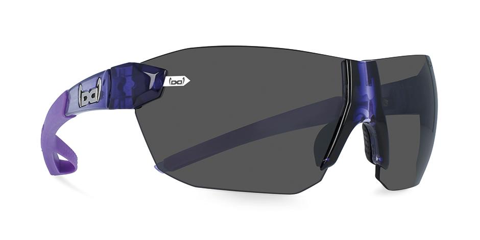 Radical violet