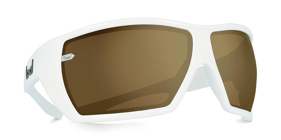 G12 white gold