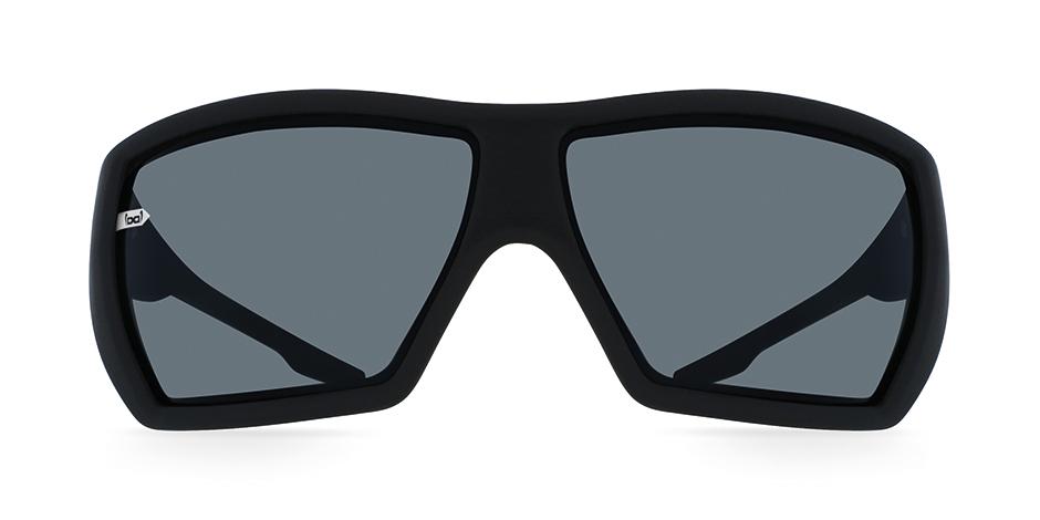 G12 Black in black