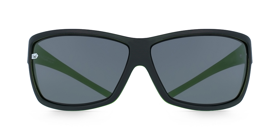 G13 devil green