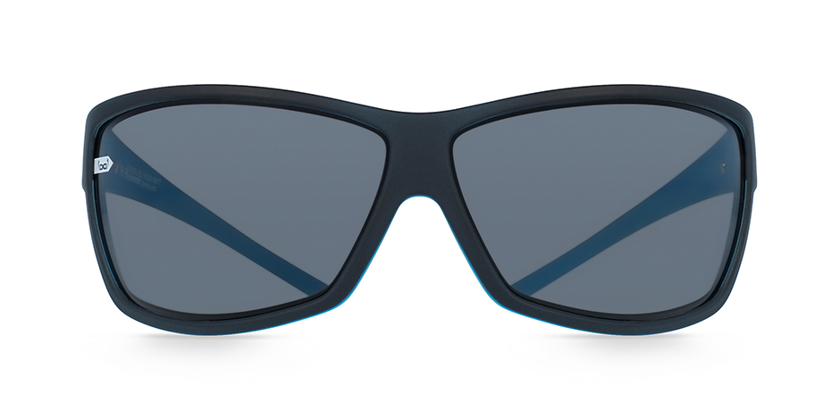 G13 Devil blue