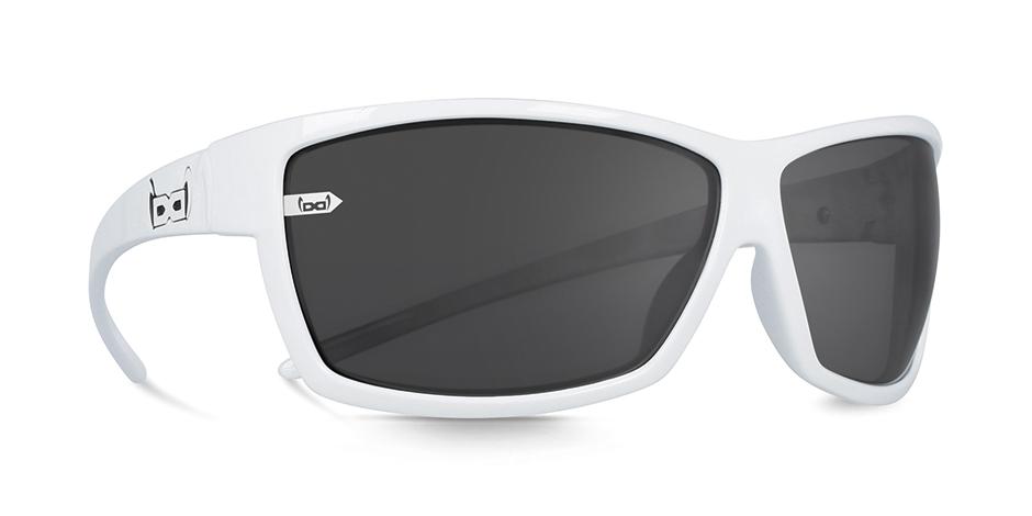 G13 white