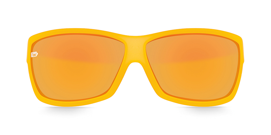 G13 Neo orange