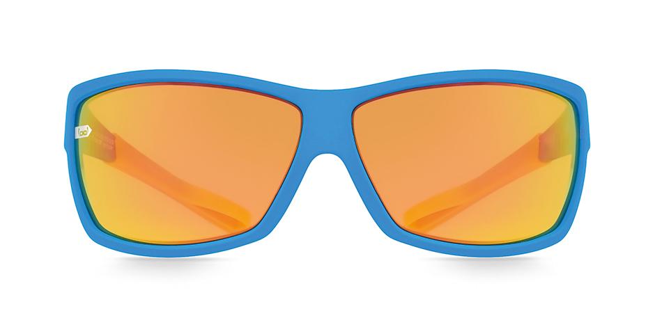 G13 Neo blue