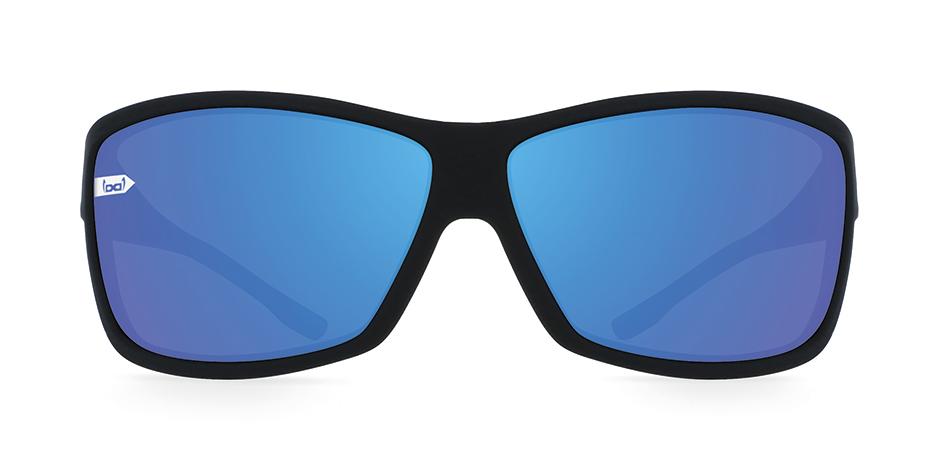 G13 blast blue