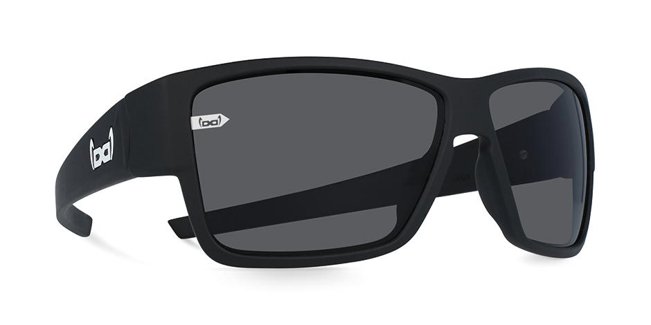 G14 Black matt