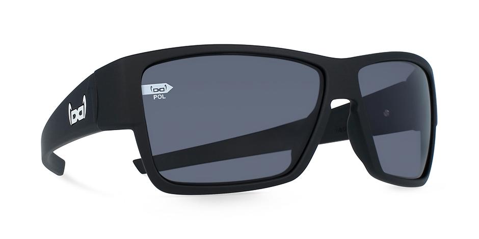 G14 black POL