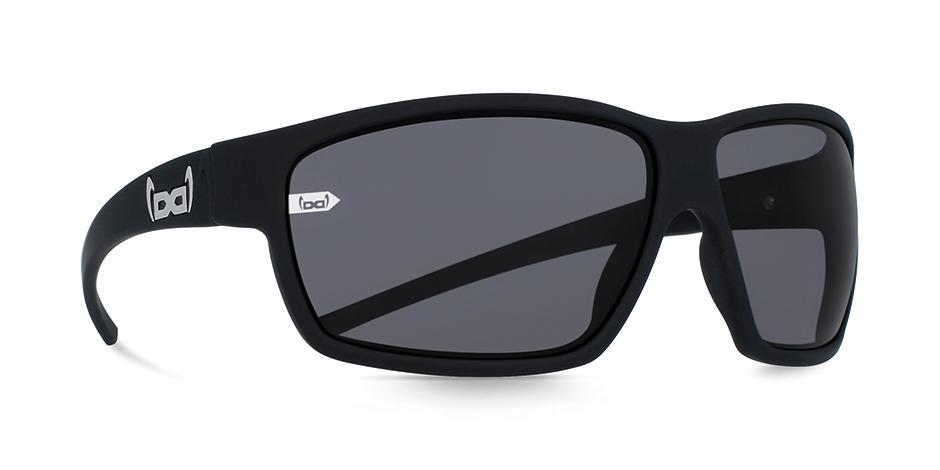 G15 Black matt