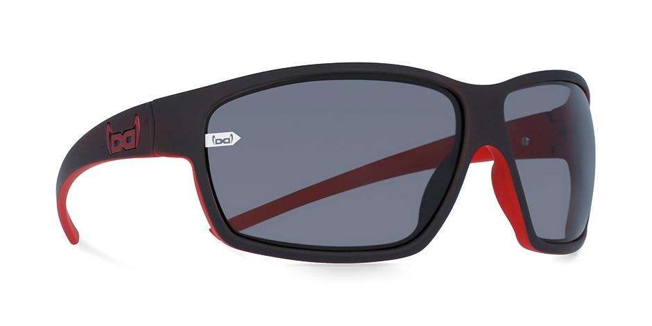 G15 devil red