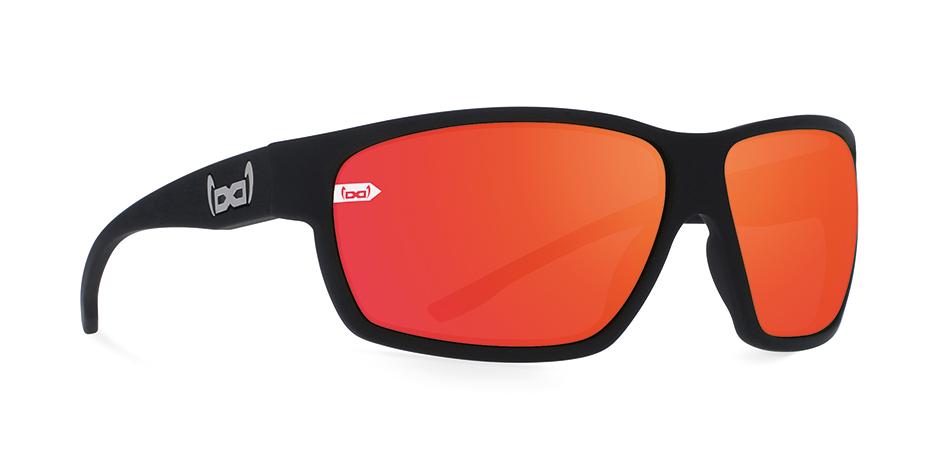 G15 Blast red