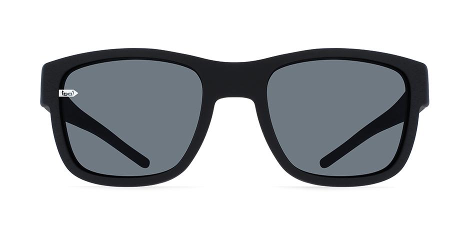 G16 Black matt