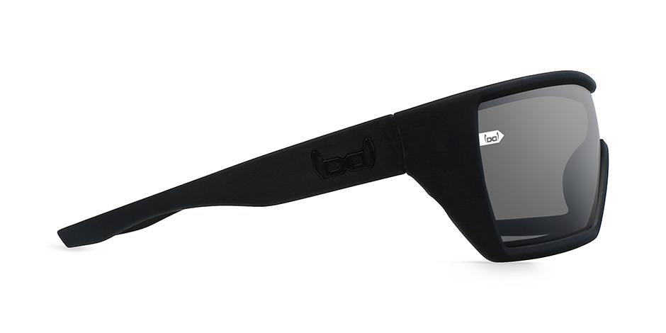 G18 Dark grey