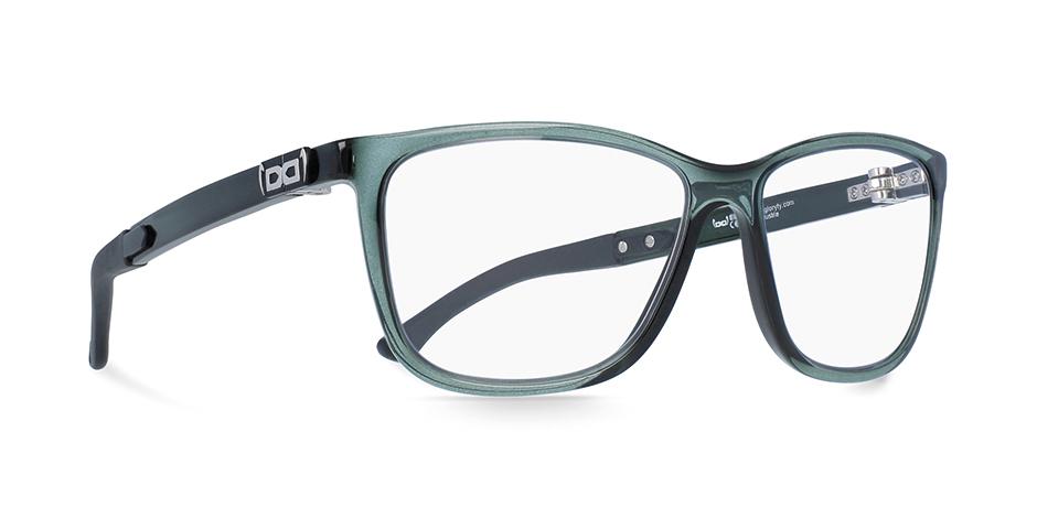 EyeLike Vintage green