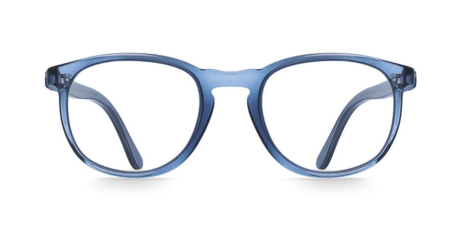 Amici Vintage blue