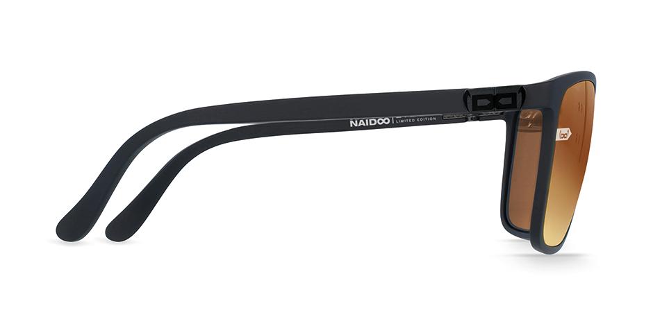 Xavier Naidoo Edition