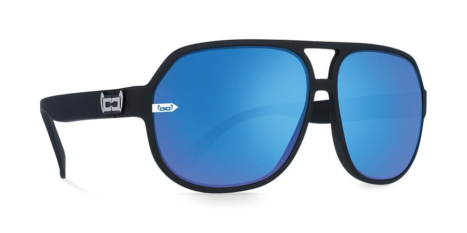 Gi21 Dante blue L