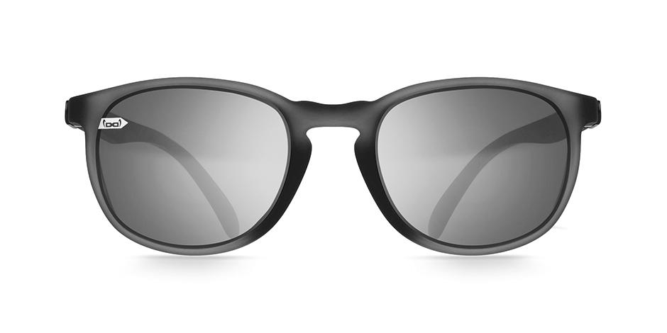 Gi25 Amalfi Vintage grey