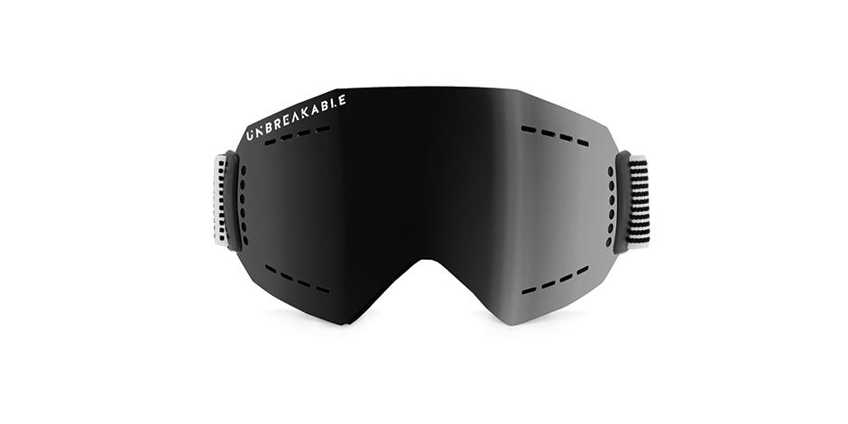 GP3 RADICAL black