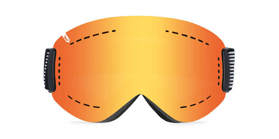 GP7 Orange multilayer