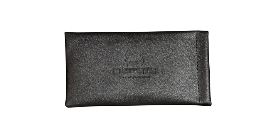 gloryfy Case unbreakable leather case