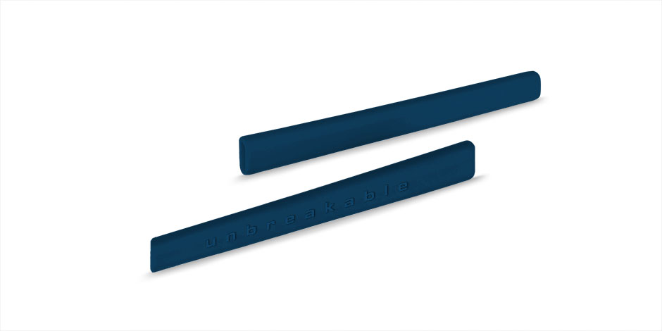 Power Grip small / G2, G4, G9, G10, G11, G13, G15, G16, Junior Power Grip navy small