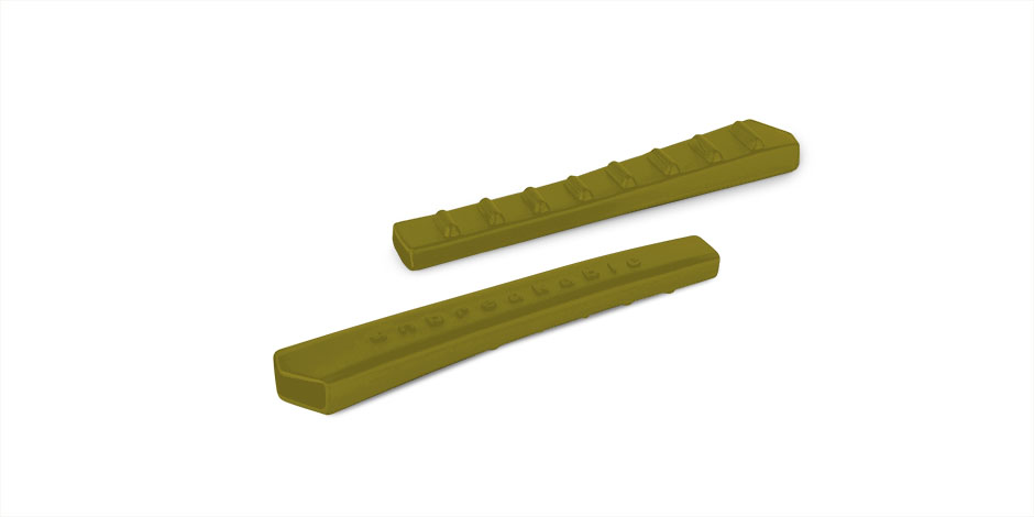 Grip Power Grip olive big