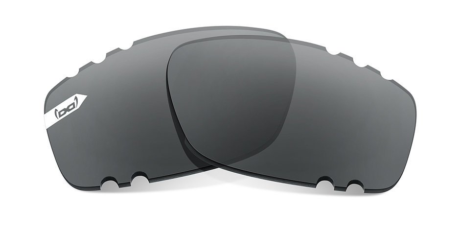 G3 STRATOS anthracite air f3