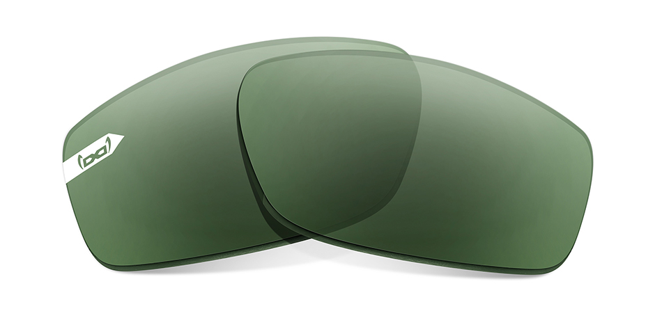 G5 TWILIGHT olive f2
