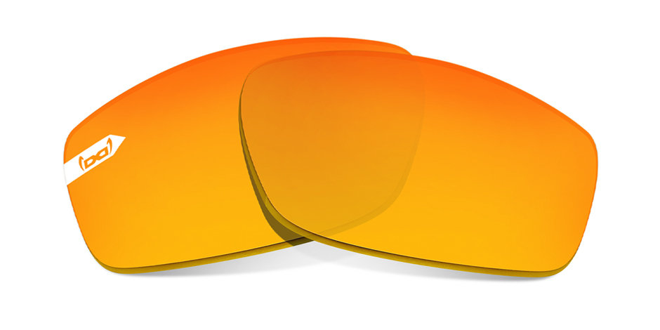 G13 ENERGIZER orange redbrown f3