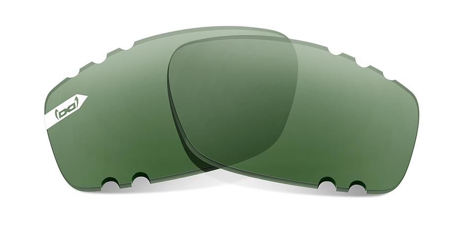 G15 TWILIGHT olive air f2