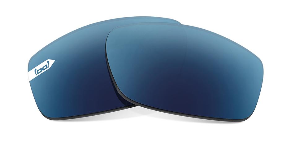 Gi3 Navigator STRATOS anthracite blue f3 L