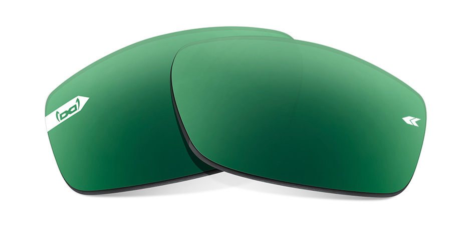 Gi15 St. Pauli STRATOS anthracite green f3 Kästle