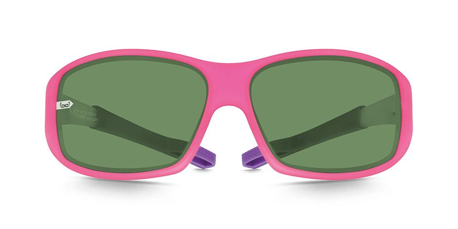 Junior Pink