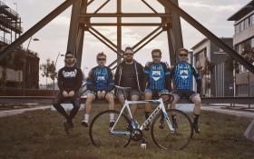 Fixedpott Racing Team