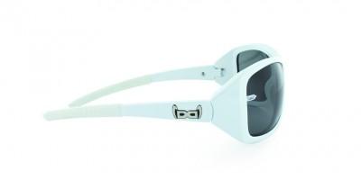 G10 White