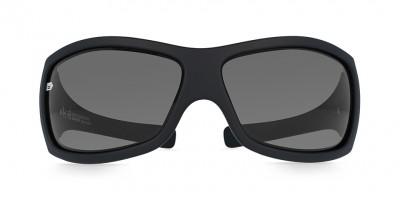 G3 Black