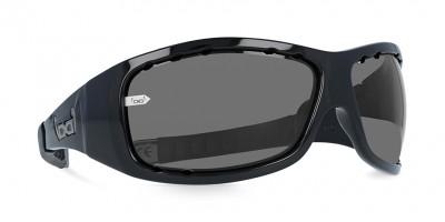G3 Air black