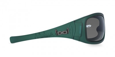 G3 Unbreakable green