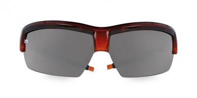 G4 PRO orange shiny bundle