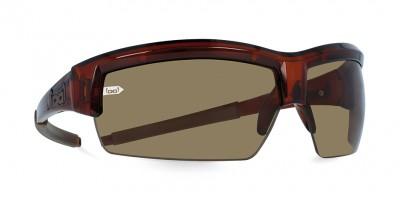 G4 PRO brown shiny