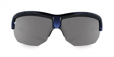 G4 Radical blue